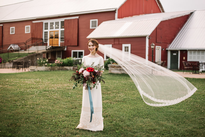 Mei Lin Barral Photography_Autumn in Summer Vermont Wedding Inspiration (46)