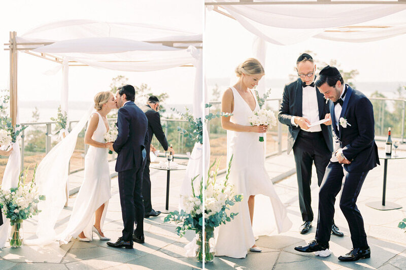 022-jewish-wedding-ceremony-at-the-rooftop-at-artipealg-in-stockholm