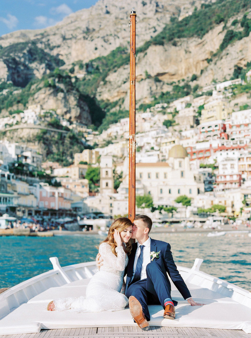 Positano-wedding-with-a-boat-ride_01