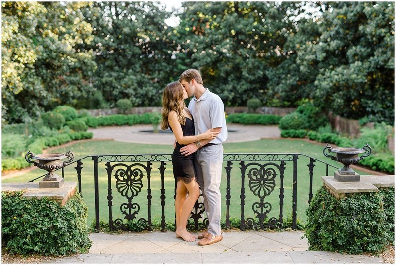north-georgia-wedding-photographer-uga-founders-garden-engagement-athens-georgia-laura-barnes-photo-33