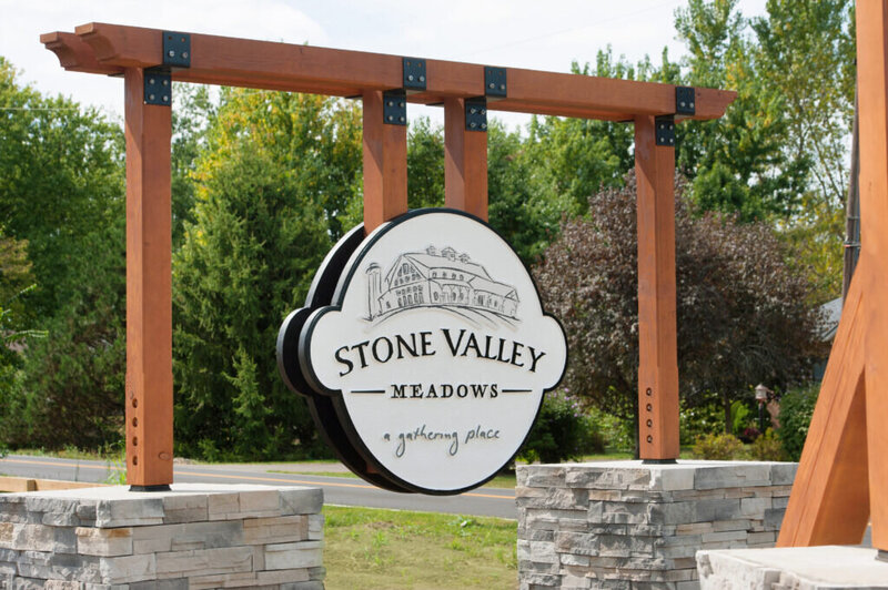 Stone-Valley-Meadows_Flourish-and-Co-Consulting_0100-1024x681