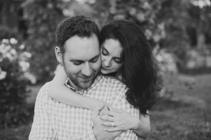 Melanie Ruth Photography Connecticut CT Wedding Photographer Engagement Romantic Fine Art New England Vermont Maine Newport Rhode Island17