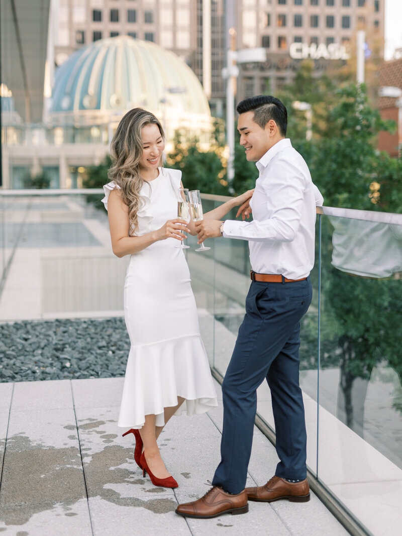 Dallas-Engagement-Photographer-21