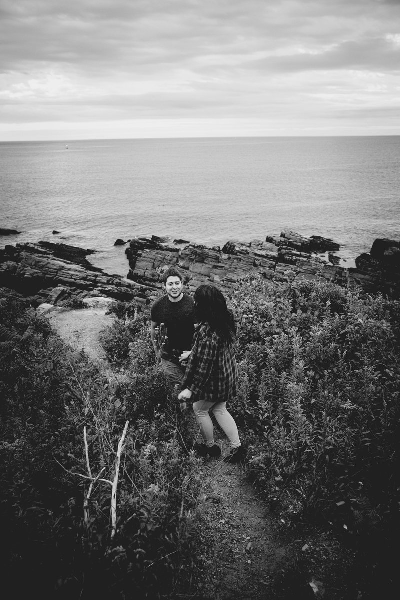 JessicaTinkleSite_Portland Maine Engagement21