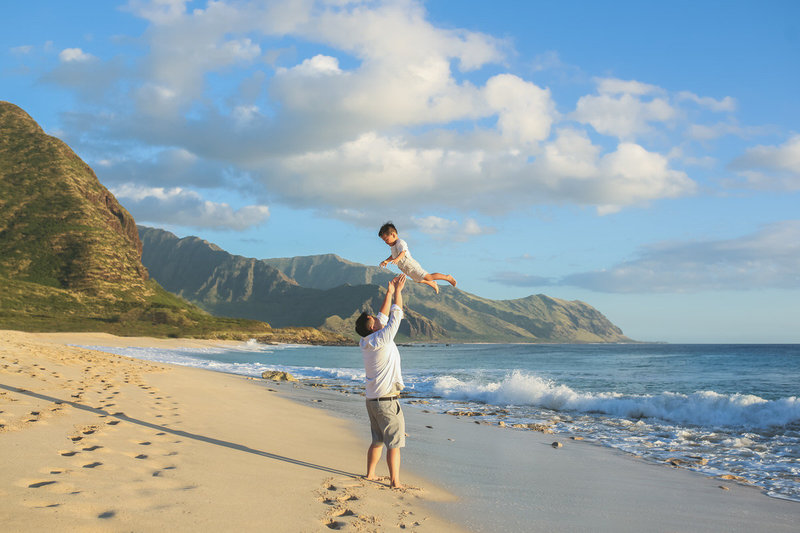 oahu family photographers-5-1
