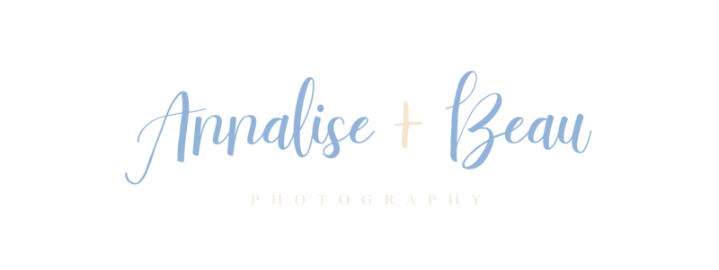 Annalise+Beau_Photography-06