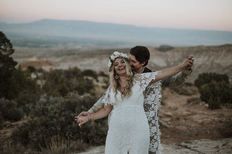 moab_taos_albuquerque_new_mexico_elopement_intimate_wedding_colorado2