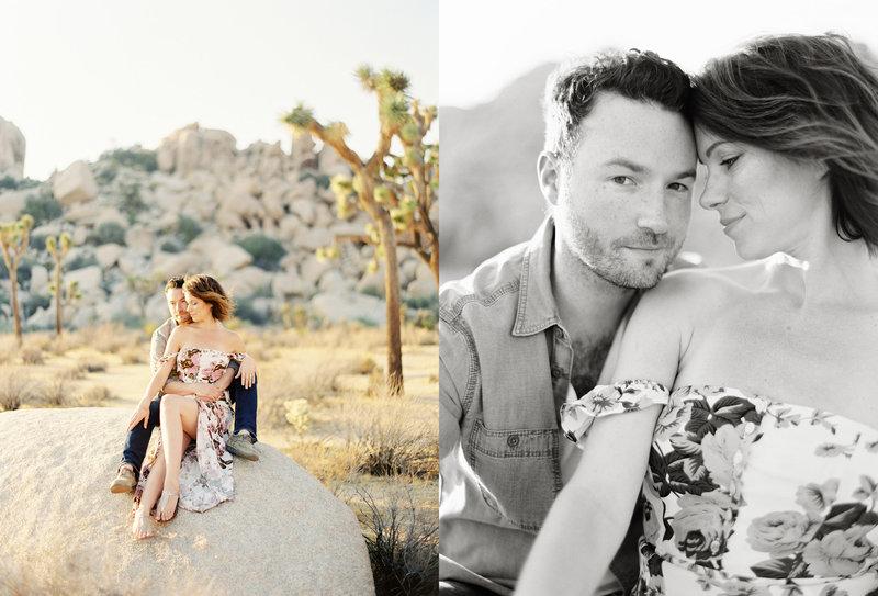 14-Joshua-Tree-Engagement-Session