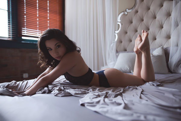 boudoir-photo-shoot