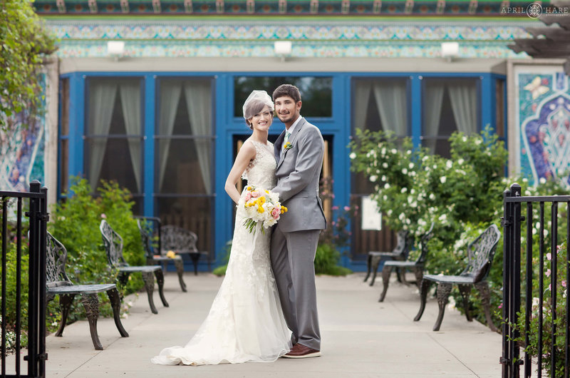 The-Bridal-Connection-Longmont-Colorado-Wedding-Gown-Shop-3