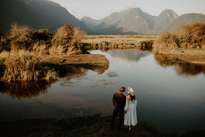 rebecca+clay-pitt-lake-mirandandersonphoto-9_websize