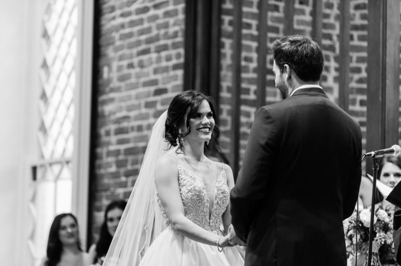 137-FELICITY-CHURCH-NEW-ORLEANS-WEDDING