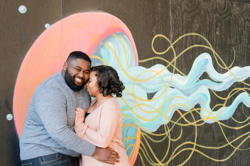 asbury-park-engagement-session-imagery-by-marianne-2017-16