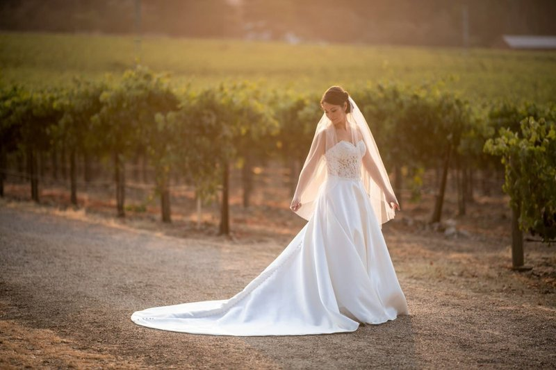 Emily-Coyne-California-Wedding-Planner-p3-20