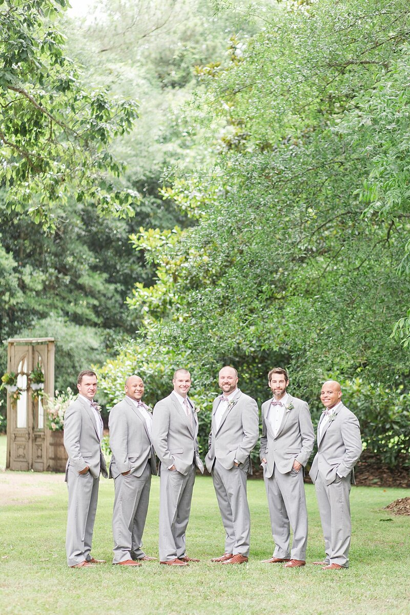 Greenville-NC-Farm-Wedding25
