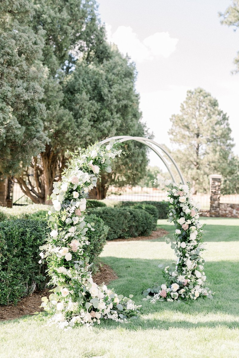 Highlands Ranch Mansion Wedding_0688