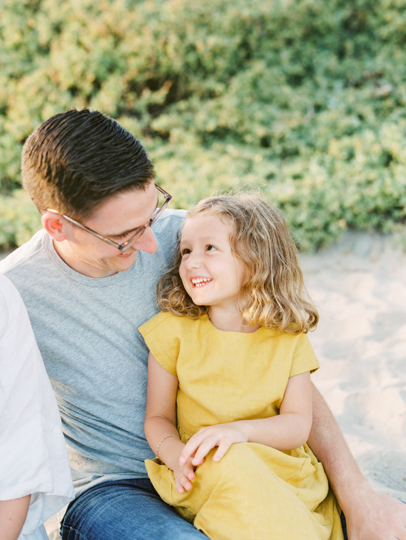 family_session_kelsey_cowley_crystalcove-30