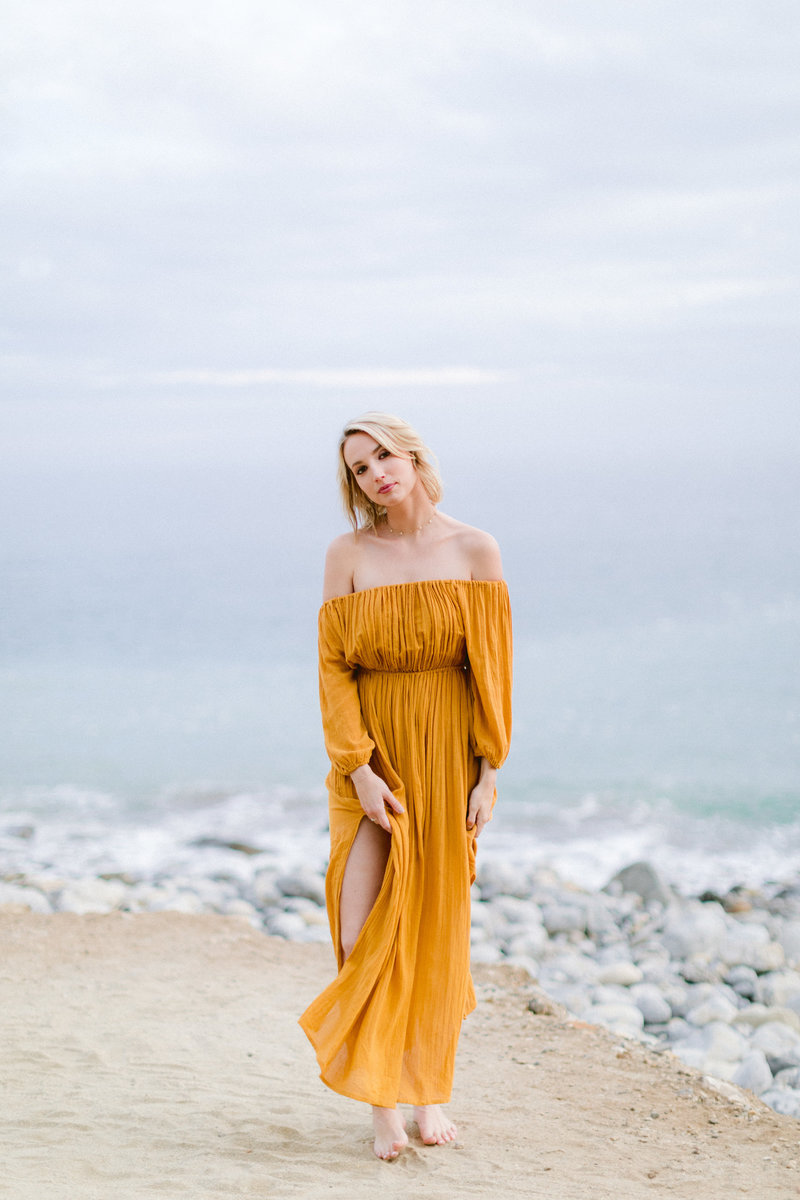 Terranea-Resort-Engagement-Molly-McCook-John-108