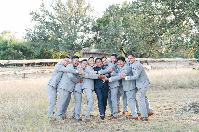 Marble Falls Wedding Photographer-77