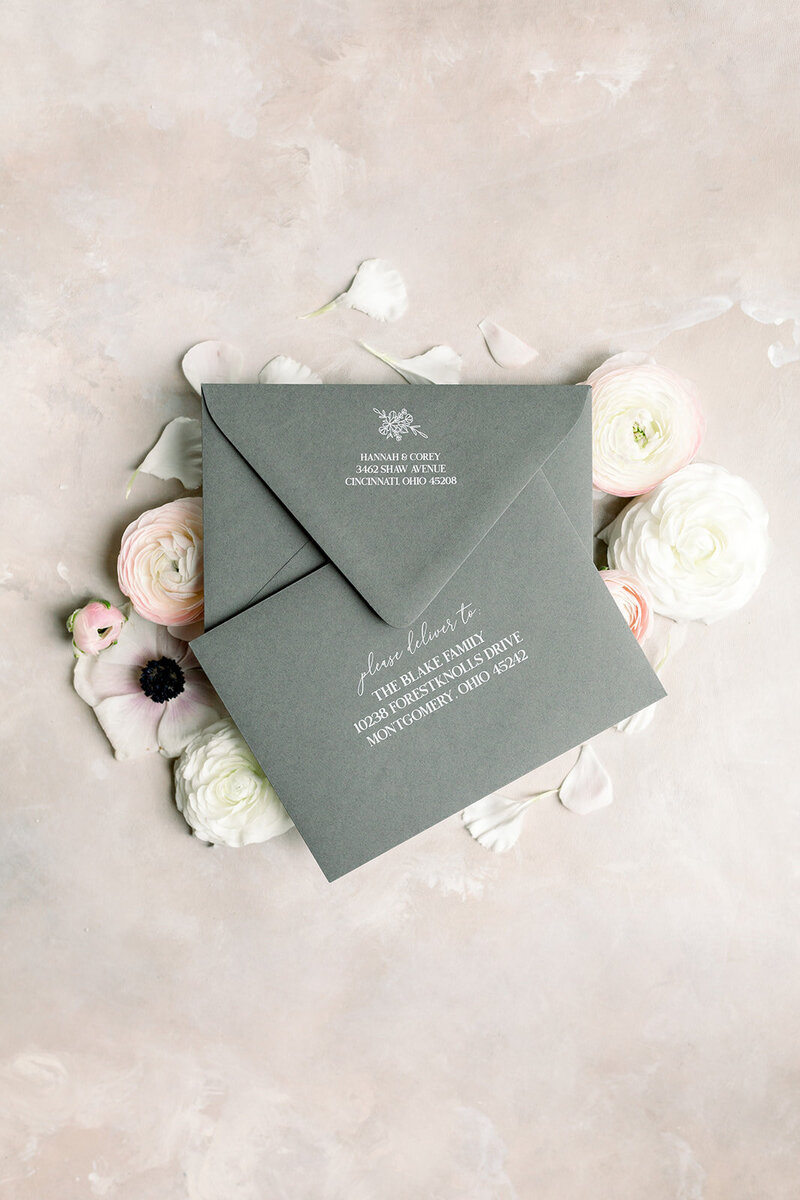 Kindly-Delivered-Wedding-Invitation-Semi-Custom-Hannah (29)