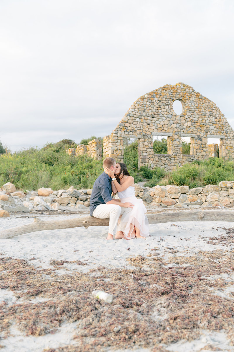 scarborough-narragansett-rhodeisland-engagement-photography725