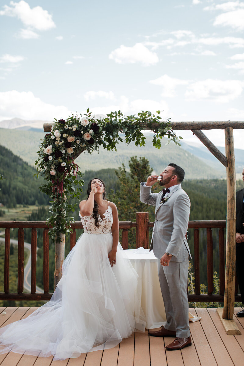 Priscilla-Drew-Wedding-Breckenridge-368-1