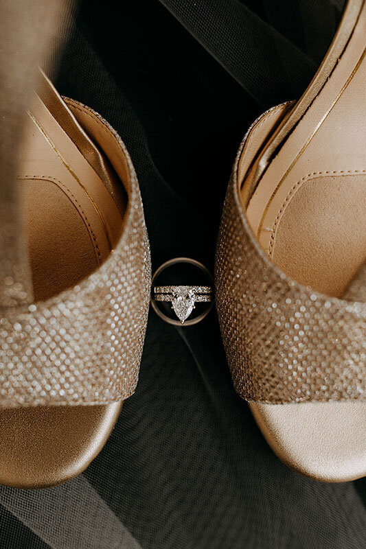 Hannah-Hix-Dallas-Wedding-Photographer-Details-15