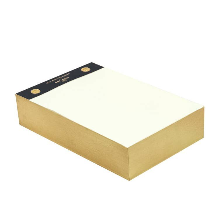 desk-notepad-wit-and-delight-virtual-gift-box-side-angle
