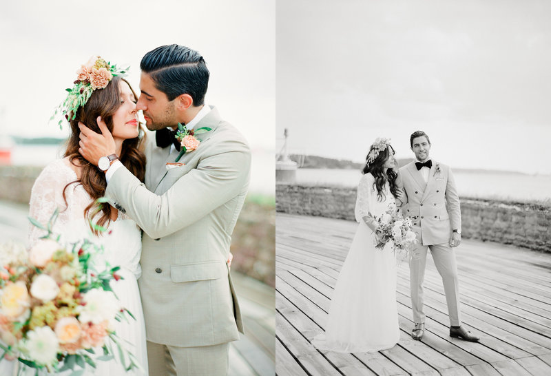 32-Hamptons-Wedding-Photographer