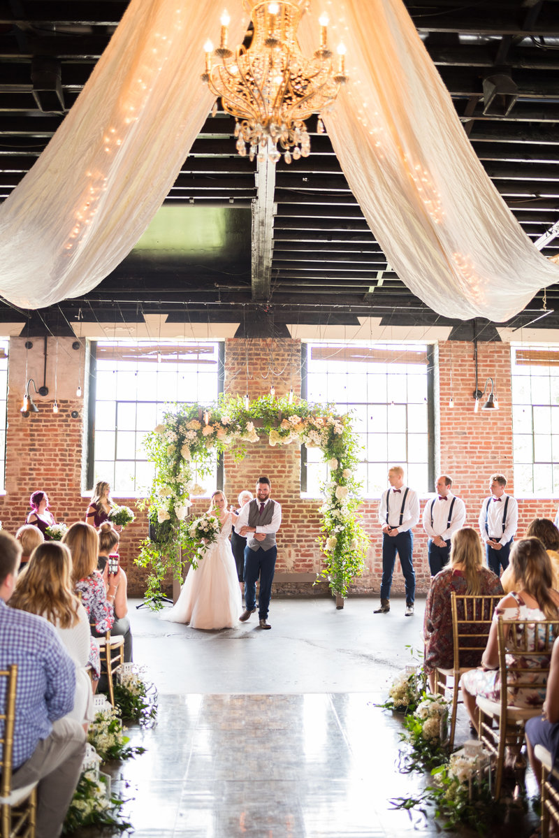 inn-at-the-old-silk-mill-september-autumn-floral-wedding-happy-to-be-events--0182