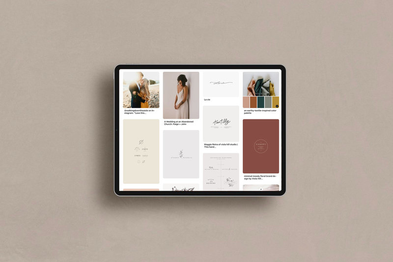 Services_Branding_Pinning