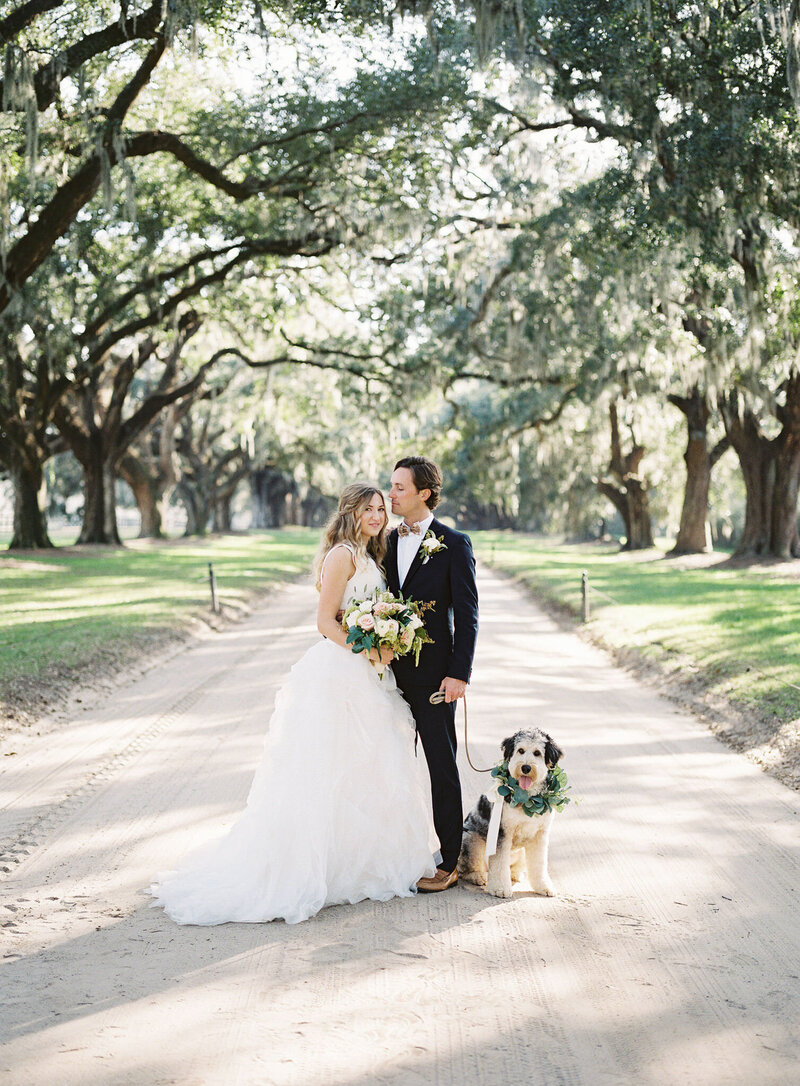 02-06 Styled Shoot Boone Hall, Final-0150-2