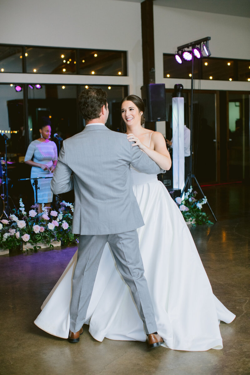 maggie-brent-pecan-spring-branch-wedding-contigo-ranch-frederickburg-115