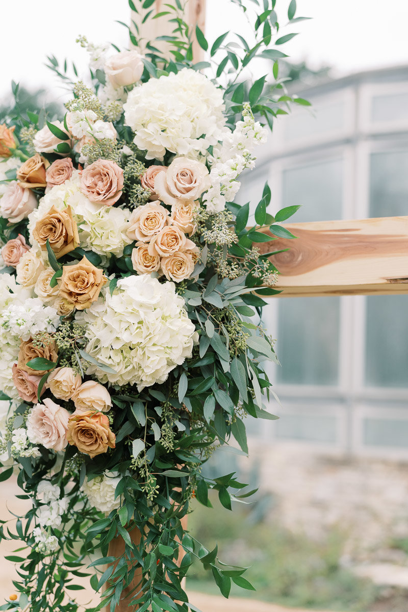 Greenhouse-Driftwood-Wedding-Holly-Marie-Photography-68