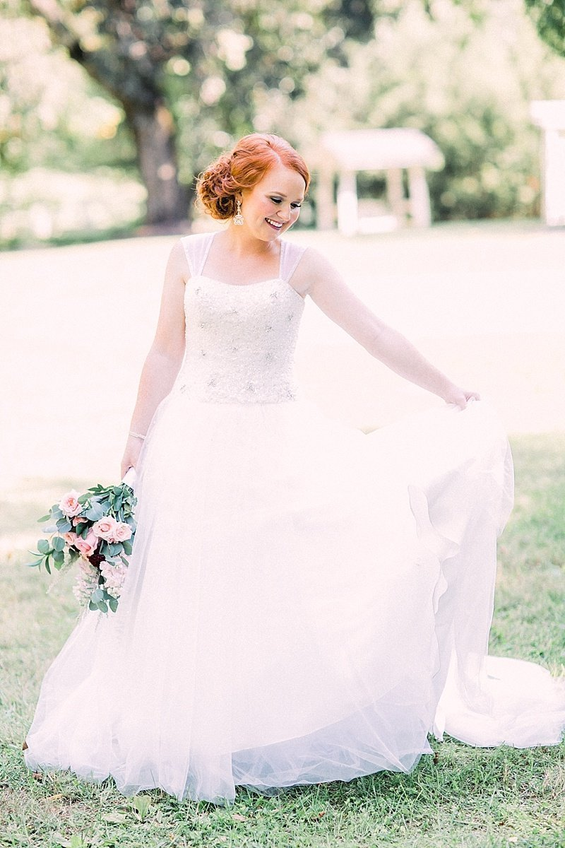 Knoxville Wedding Photographer | Matthew Davidson Photography_0072