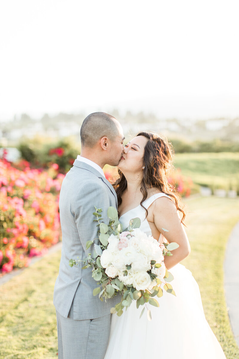 2019 luxury bridges golf course san ramon wedding photographer angela sue photography-80