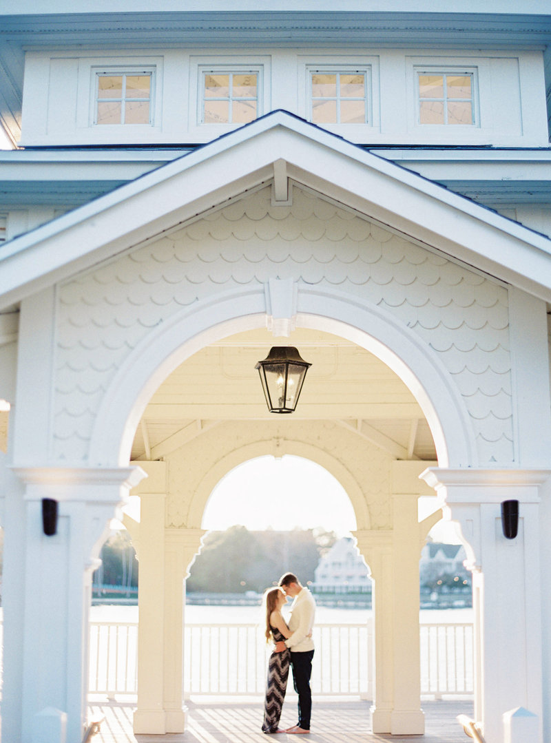 Ashleigh+Erik_DGM-DisneyBoardwalk-1019