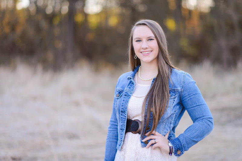 frederick maryland senior pictures photographer (16)
