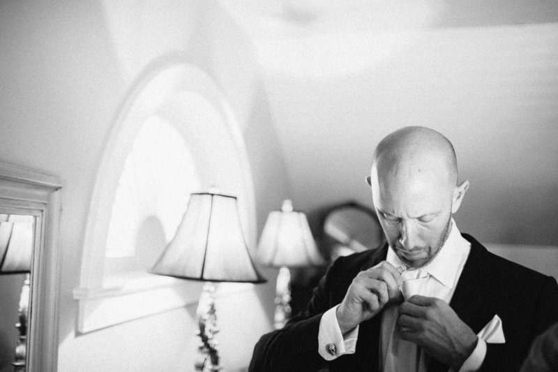 legare-waring-house-charleston-wedding-photographers-philip-casey-photo-111