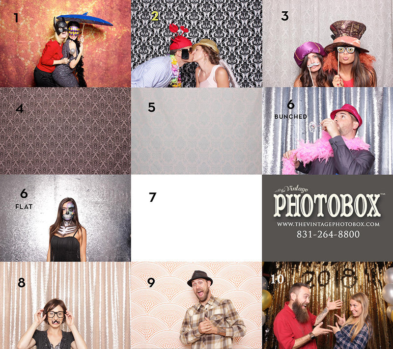 TheVintagePhotoBox_Backdrop_Options2018