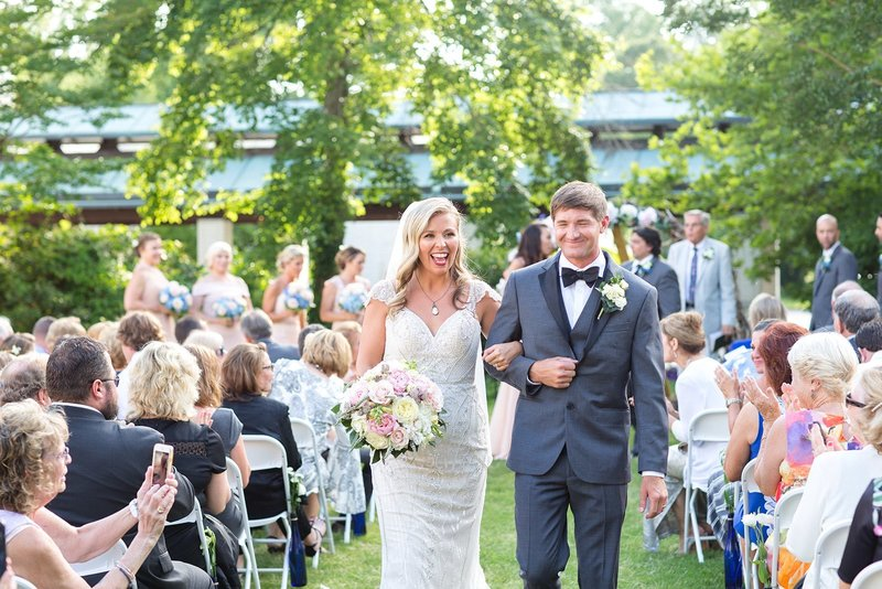 Blush Wood Studios, Amanda & Jay, Wedding Planner