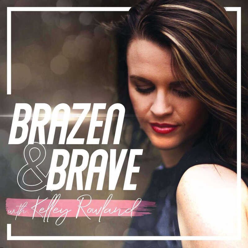 brazen-and-brave-kelley-rowland-3ablhp79iFH-T2Fuwgfaipv.1400x1400