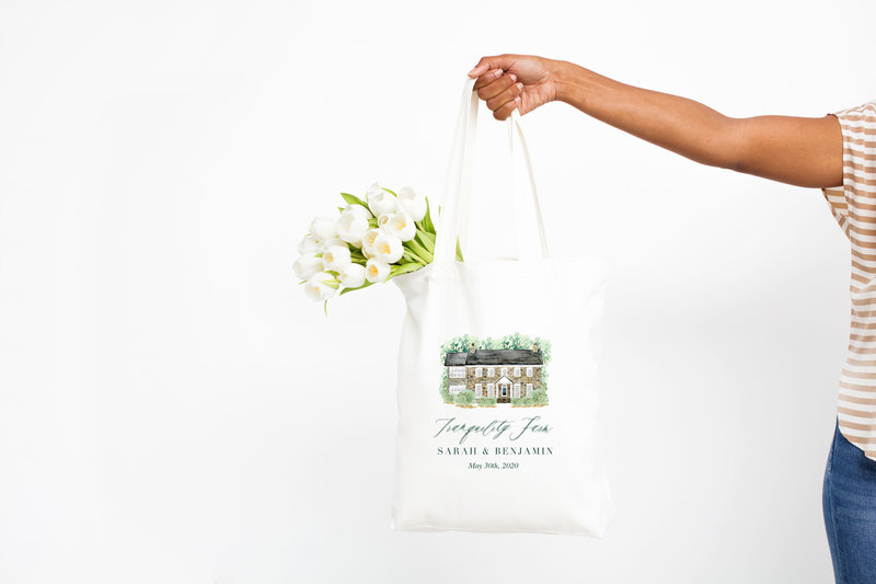 Tranquility-Farm-tote-bag-The-Welcoming-District