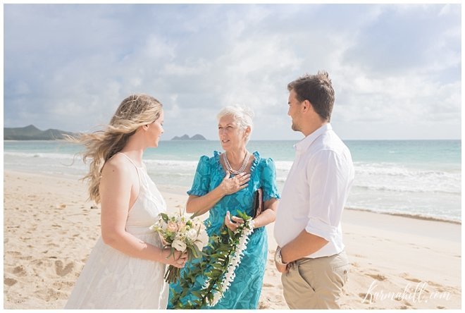 Oahu-Beach-Wedding_0002