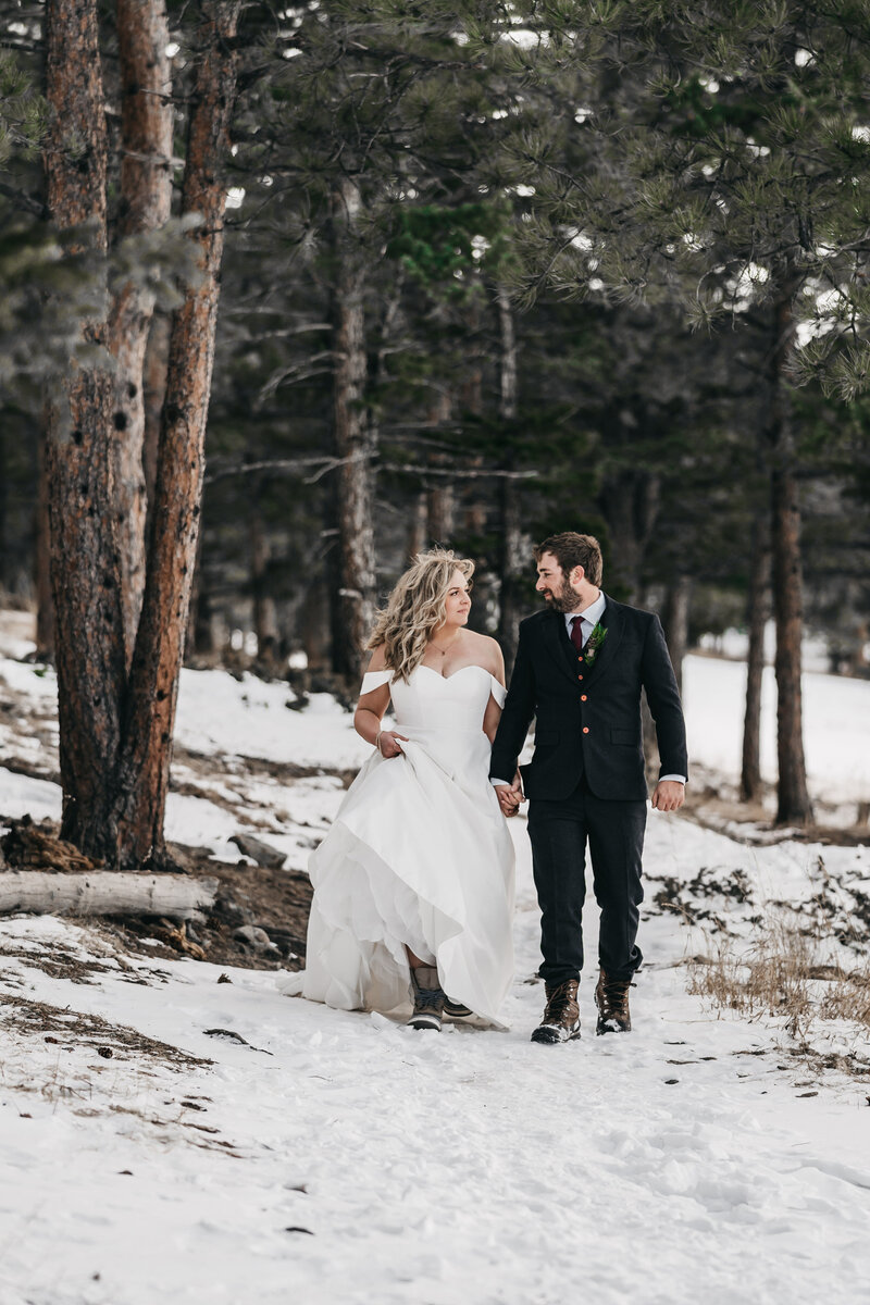 Mountain_Wedding_Evergreen-37