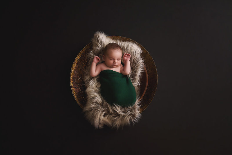 Newborn-Boy-Green-Fur-Dallas.jpg