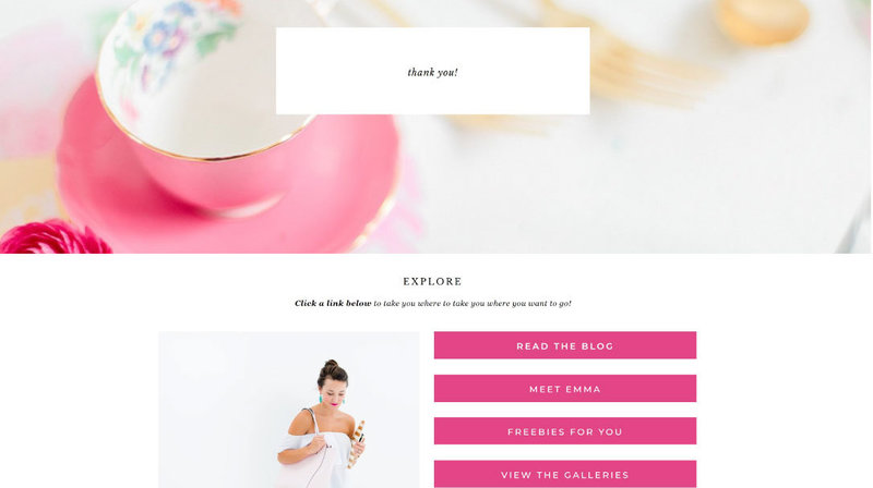 Landing-Pages-Showit-5-Website-Template5