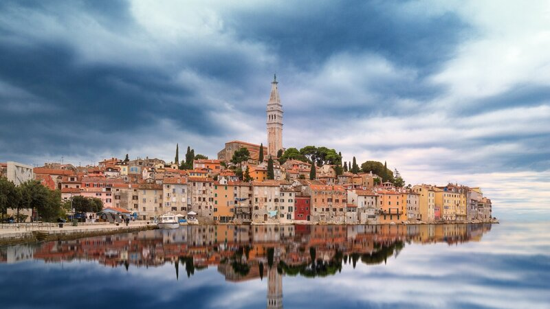 #7 Croatia fun facts