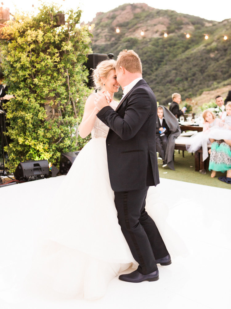 Malibu Wedding_Lindsay & Andrew_The Ponces Photography_038