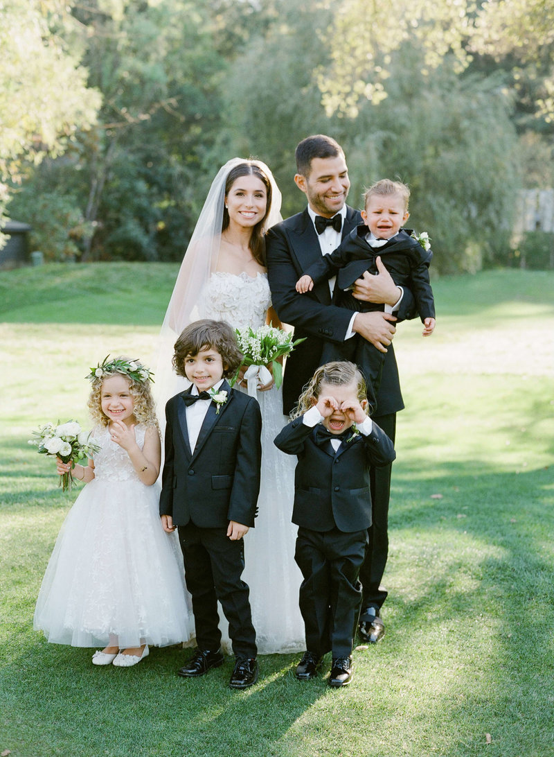 51-KTMerry-weddings-kids-tux-flower-girl-Napa-Valley
